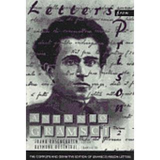 Letters from Prison: v. 2 (Häftad, 2011), Häftad