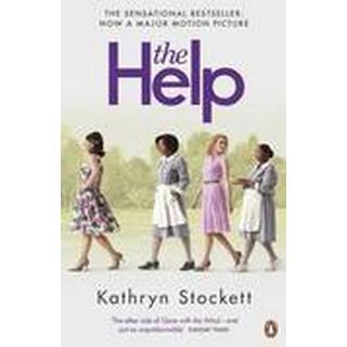 The Help (Häftad, 2011)