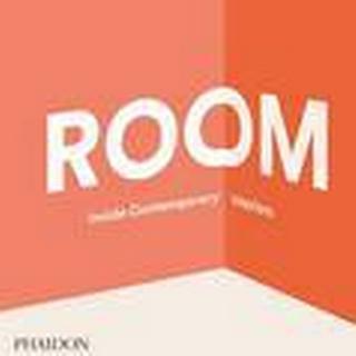 Room (Inbunden, 2014)