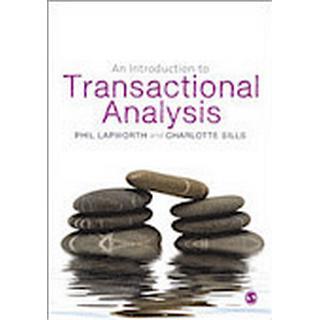 An Introduction to Transactional Analysis (Häftad, 2011)