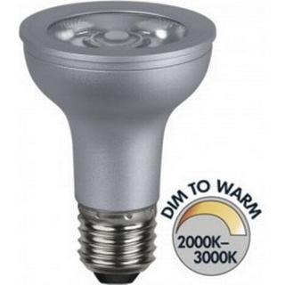 Star Trading 348-46 LED Lamp 5W E27