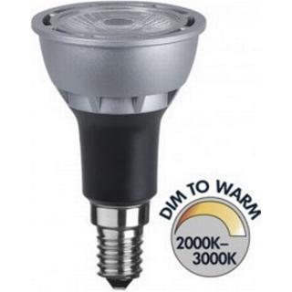 Star Trading 348-38 LED Lamp 7W E14