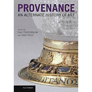 Provenance (Pocket, 2013)