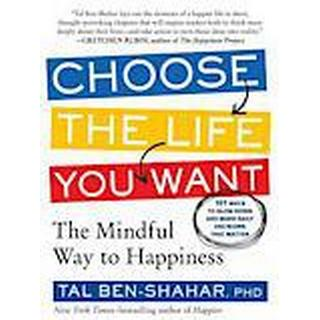 Choose the Life You Want (Pocket, 2014)