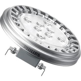 Philips Master SpotLV D LED Lamp 10W G53