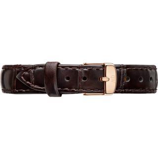 Daniel Wellington Classy York 13mm Klockarmband