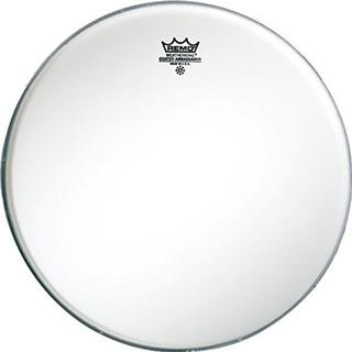 """Remo Diplomat Coated 14"""""""