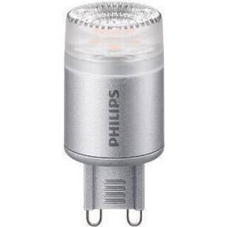 Philips CorePro MV LED Lamp 2.3W G9 827