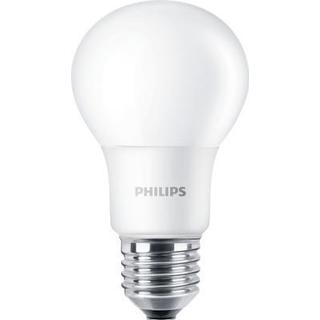 Philips CorePro ND LED Lamp 5.5W E27 827
