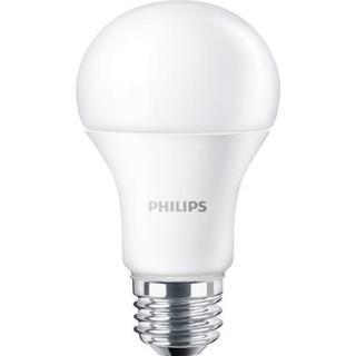 Philips CorePro D LED Lamp 8.5W E27 827