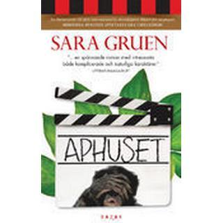 Aphuset (Pocket, 2013)