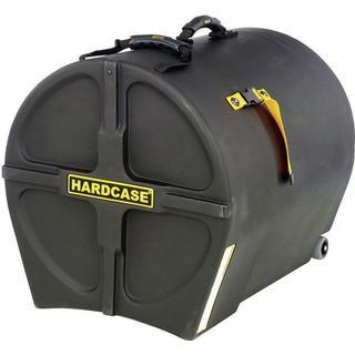 Hardcase HN13-14C