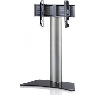 VCM TV Pedestal Zental 17070