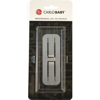 CarloBaby Belt Collector