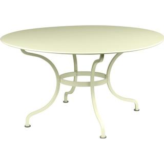 Fermob Romane Ø137cm cafébord