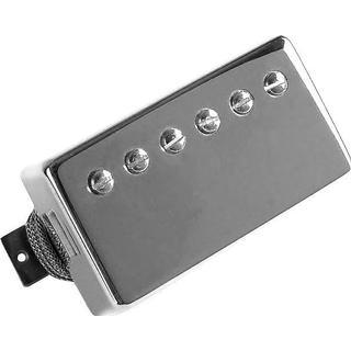 Gibson Gear IM57B-NH