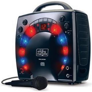 Singing Machine SML283