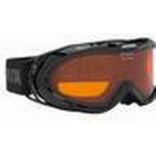 Alpina Opticvision DH A7017.1.31