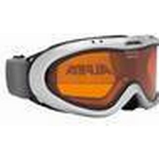Alpina Opticvision DH A7017.1.21