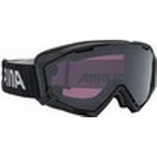 Alpina Panoma Q+S A7080.0.31