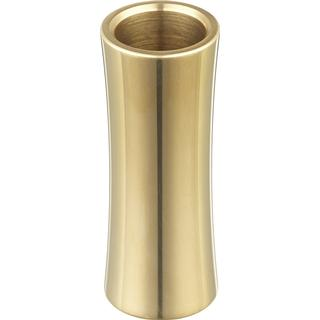 Dunlop Brass Slide 227