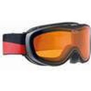 Alpina Challenge S 2.0 DH A7221.1.52