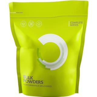 Bulk Powders Complete Lean Mass Chocolate 5kg