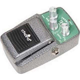 Chord TR-50