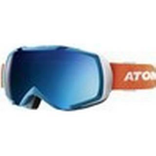 Atomic Revel Racing AN5105356