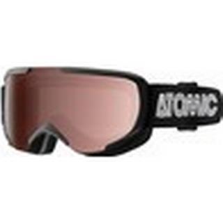Atomic Savor S AN5105322