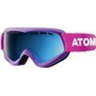 Atomic Savor Jr ML AN5105374