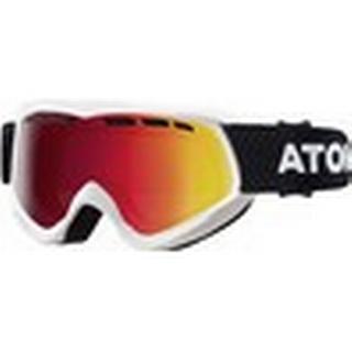 Atomic Savor Jr ML AN5105372