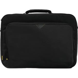 """TechAir Laptop Bag 15.6"""" - Black"""