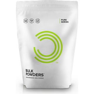 Bulk Powders Hydrolysed Whey Protein Isolate 1kg