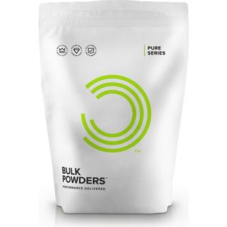 Bulk Powders Pure Whey Isolate 97 500g