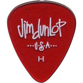 Dunlop 486RHV