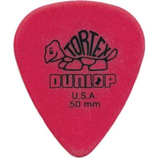 Dunlop 418R.50