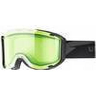 Uvex Snowstrike Stimu Lens 53706568