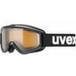 Uvex Speedy Pro 11793015