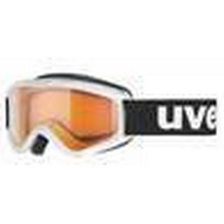 Uvex Speedy Pro 642835259