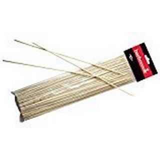 Barbecook Bamboo Skewers 223.0216.000