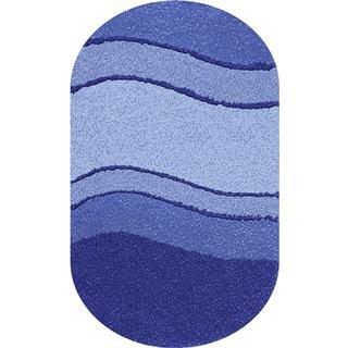 Kleine Wolke Siesta (70x120cm) Blå