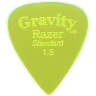Gravity Razer Standard 1.5
