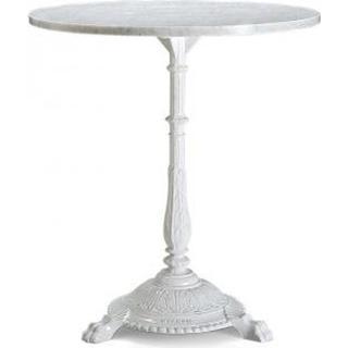 Byarums Bruk Classic Ø50cm cafébord