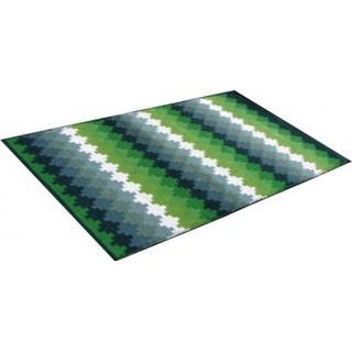 Etol Ethno (50X80cm) Grön