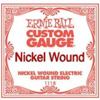 Ernie Ball P01164