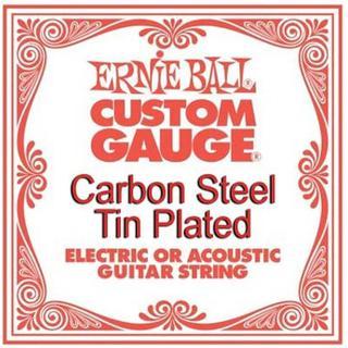 Ernie Ball P01020