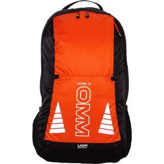 Ryggsäck orange • Hitta det lägsta priset hos PriceRunner nu »