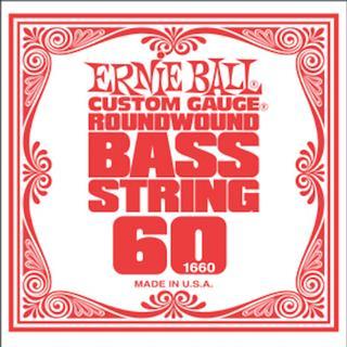 Ernie Ball P01660