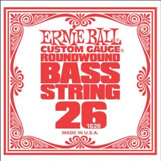 Ernie Ball P01626